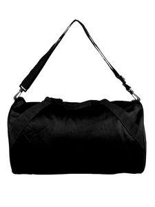 Custom Sonic Sports Roll Bag