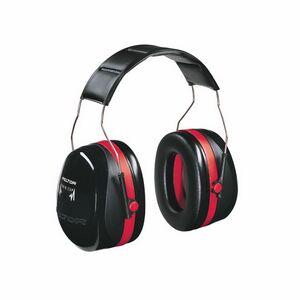 H10A Optime 105 Peltor Ear Muff