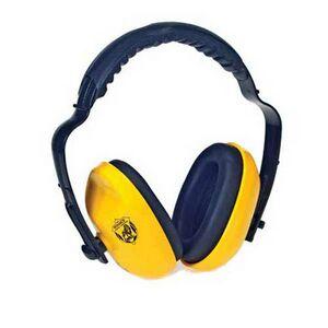 25DB Ear Muffs