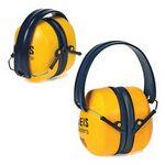 Custom 34DB Ear Muffs