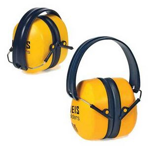 34DB Ear Muffs