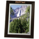 Custom Classic Metal Picture Frame