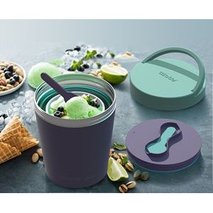 Asobu® Ice Cream Keeper