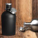 Custom Growler 2 Go Bottle