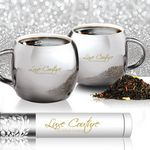 Custom The Holiday Tea Gift Set