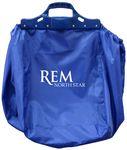 Custom Grocery Cart Tote Bag