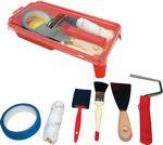 Custom 8-Piece Home Improvement Kit