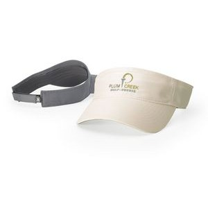 R Active Lite Outdoors Visor