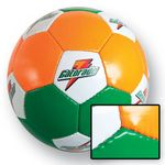Custom Premium Quality Soccer Ball