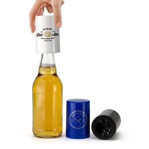 Bottle Cap Remover