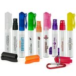 Custom Insect Repellent Pen Sprayer
