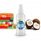Custom 2 Oz. Sunscreen Spray