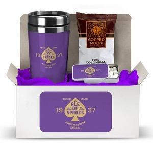 Coffee Lovers Kit 3