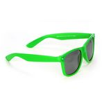 Custom Fun Colored Sunglasses
