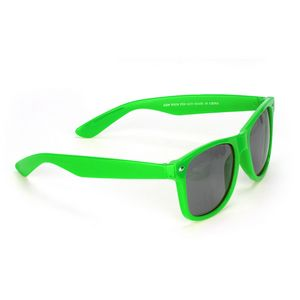 Fun Colored Sunglasses