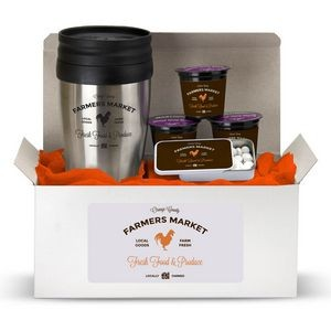 Coffee Lovers Kit B
