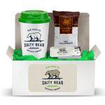 Custom Coffee Lovers Kit 1