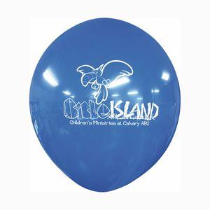 14 Latex Balloons
