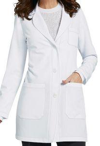 "Women`s Grey`s Anatomy??? Signature 32"" Lab Coat - 2405 ..."
