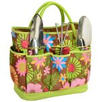 Custom Gardening Tote Set