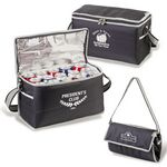 Collapsible Trunk Cooler