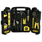 Custom Home Tool Kit