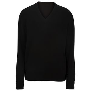 Edwards Unisex Cotton Sweater