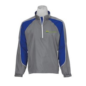 Men's or Ladies' Microfiber Jacket - 9011