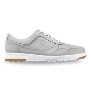 FootJoy Golf Casual Spikeless Golf Shoes