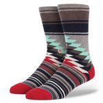 Custom Stance Laredo Men's Socks
