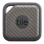 Custom Tile Pro Series Sport