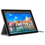 Custom Microsoft Surface Pro 4 - 128GB