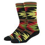 Custom Stance Viarta Men's Socks