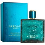 Custom Versace Eros for Men - 1.7 fl oz