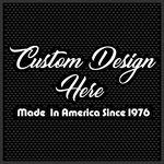 Custom Bar Counter Mat (12