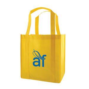 Enviro Sack Non-Woven Grocery Bag (12x8x13)