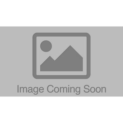 Golf Themed Acrylic Awards Large