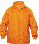 Custom Clique Windon Unisex Jacket