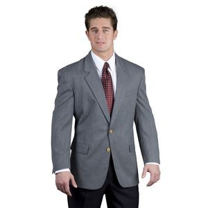 Men's UltraLux Single Breasted Blazer