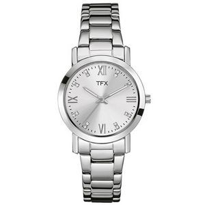 TFX by Bulova Ladies' Corporate Collection Watch