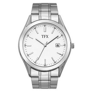 TFX by Bulova Men's Corporate Collection Watch