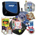 Custom Disaster Kit