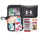 Custom Beach First Aid Kit