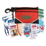 Custom First Aid Kit (6