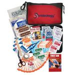 Custom Best Selling First Aid Kit