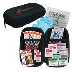 Custom First Aid Kit