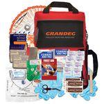 Custom OSHA First Aid Kit