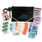 Custom Beach Kit