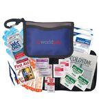 Custom Functional First Aid Kit