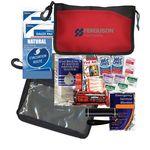 Custom Great Value Survival Kit